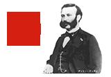 赤十字の「理念」を継承