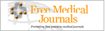 Free Medical Journal