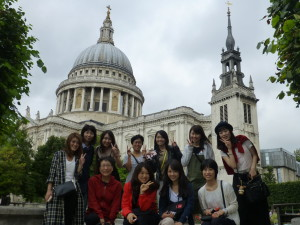 0828_London_6