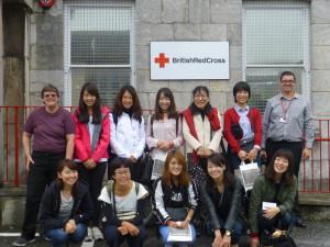 0905_Red Cross_5