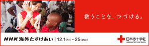 1019_RC_web_banner_kaigai_1